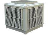 1.1kw電気安い蒸気化の空気冷水装置