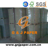 Jornal Recyclable da qualidade superior feito da polpa de madeira