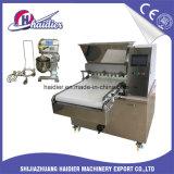 Поднос прессует машина печенья печенья для делать печенья