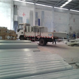 China ISO Certificate Fiberglass Sheet / FRP Roof Sheet / Fiber Glass Plastic Products