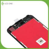 Lcdone Marken-weißer Farben-Handy-Zubehör LCD-Bildschirm für das iPhone 7 Plus