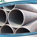 Труба гальванизированная Q235 стальная