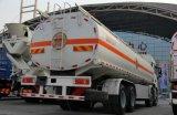 Heißes Sales 25000liters LHD 6X4 Shanqi Fuel Truck