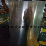 Piatto dell'alluminio 3003