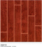 600X600 rustieke Types van Tegels voor Keuken