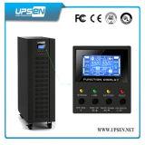 Ununterbrochene Stromversorgung Hochfrequenzonline-UPS mit Fabrik-Preisen