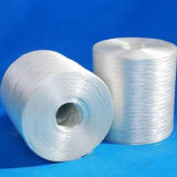 Eガラスのガラス繊維のガラス繊維の非常駐材料