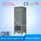 Servicios de Vy para la frecuencia variable Drive/VSD/VFD de la reducción de la energía