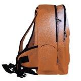 Sac à dos de montagne Outdoor Gear sac à dos Sacs de peu d'école de filles