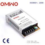 LED-wasserdichte Ein-Outputstromversorgung