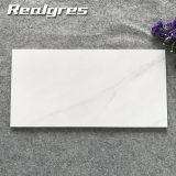 Плитки стены строительных материалов 3D Китая керамические, дешевая плитка стены ванной комнаты