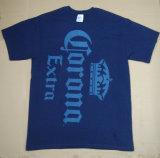 Propagande masculine Publicité Impression promotionnelle T-Shirt