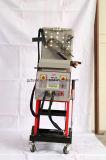 マニュアルはOutlingの自動復元のための溶接工を作動させる