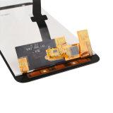 Экран LCD для мобильного телефона LCD лезвия A2 BV0720 Zte