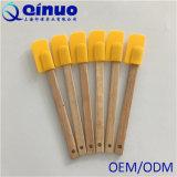 Spatula Eco-Friendly do silicone da alta qualidade