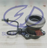 Opel Astra同心スレーブCylender (510006310 /93172628)のためのクラッチリリースベアリング単位