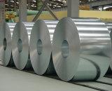 Az150 G550 Aluzincの鋼鉄コイルかGalvalumeの鋼鉄コイルまたはZincalumeスリットコイル