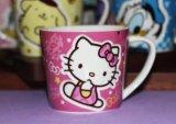 Día de San Valentín en forma de corazón personalizado Taza De Café