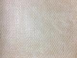 جديدة أسلوب خشبيّة حبّة [فوإكس] جلد اصطناعيّة لأنّ حقائب, أحذية, زخرفة, ([هس-56])