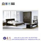 Купите мебель Ikea Bedoom просто меламином одиночная кровать (B18#)