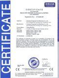 Fx-128 Ce verklaarde de Industriële Machine van de Schil van de Huid van de Sjalot van het Knoflook