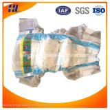 Дышащий Baby Diaper высокого качества с полным Surroud Ealst пояс на резинке