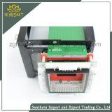 piezas de repuesto SMT Juki máquina de recogida y entrega de la cámara Lampshade