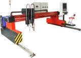 2017 heiße neue Produkte CNC-Ausschnitt-Maschine