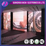 500mm*500mm P3.91/P4.81 Color interior pantalla LED de alquiler