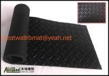 Della Cina della fabbrica strato di gomma Gw3013 del salice di vendita direttamente
