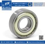 Rolamento de cilindro da máquina de lavar de Beko (6203 2Z)