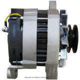 Alternator voor Renault 1990-96 9-120-144-302 9-120-144-303 12V 60A Cw (22528)