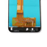 Vodafoneのスマートなプライム記号6のための卸し売り携帯電話LCDスクリーン