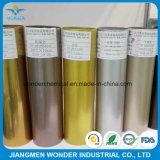 Rivestimento a resina epossidica anticorrosivo metallico della polvere
