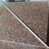 G687, Rood Graniet, Chinees Graniet, Roze Graniet, Natuurlijke Steen, Tegel