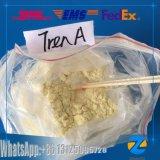 As esteroide de Tren del acetato de Trenbolone de la inyección del petróleo del polvo anabólico para el Bodybuilding