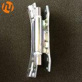 Fornitore su ordinazione di ottone, bronzo, Stampings di rame, acciaio al carbonio Stampings
