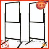Rekken van het Kledingstuk van het metaal/van de Draad van het Metaal de de Commerciële & Hangers van het Meubilair van Stand&Display van de Vertoning Display& &Clothes voor Winkels/Opslag