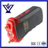 Hoge Macht Zelf - defensie Elektrische Shocker (st-368)