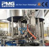 Excelente qualidade máquinas de Engarrafamento de Água Potável