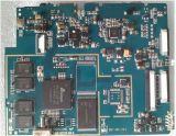 Prototype van PCB PCBA van de fabriek het Prijs Geavanceerde