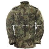 Полевая форма одежды воиска Acu камуфлирования горы питона