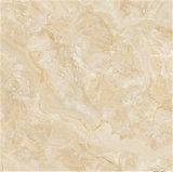 Azulejo de suelo chino del material de construcción de cerámica en venta