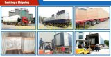 Extractor popular de China (JDFDH1000) para el taller, industrial, aves de corral