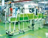 Mageres Rohr-unterstützende Metallverbindung (KJ-16C)