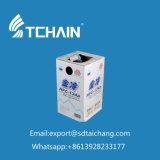 Refrigerante di Juhua del condizionamento d'aria del bus della vettura
