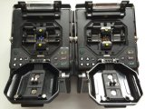 Fusionadora De Fibra Optica en Asuncion Servicios