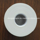 Betume Self-Adhesive Lacre Self-Adhesive membrana de borracha, betume de fita para telhados