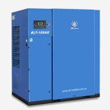 De milieuvriendelijke Prijs Van uitstekende kwaliteit van de Machine van de Compressor van de Lucht van de Schroef van de Frequentie
