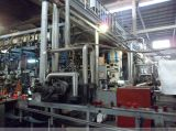 昇進のガラス困惑の蝋燭の立場の工場価格